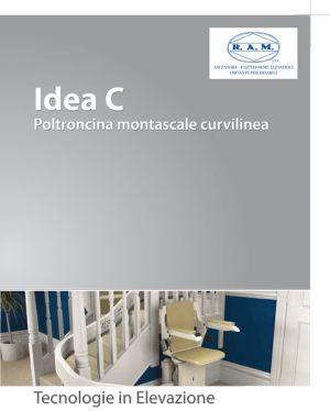 IDEA C